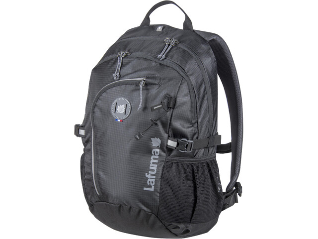 Lafuma Alpic 20 Backpack black